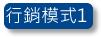 高功能獨立網站