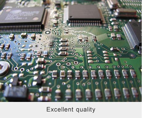 GaN wafer manufacture,GaAs wafer manufacture,MMIC design manufacture,VCSEL