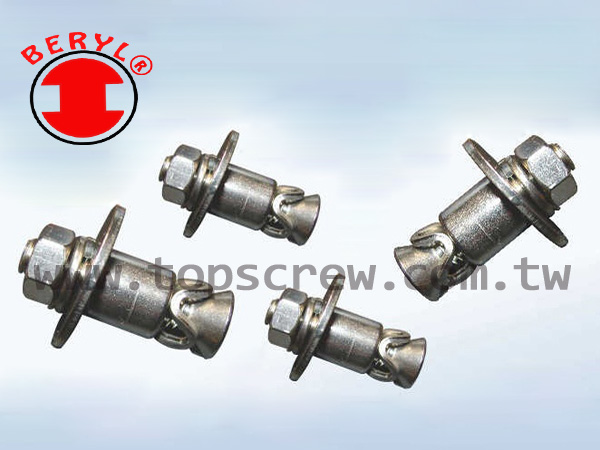 expansion anchor,undercut anchor,anchor,undercut anchoring system,top screw,undercut concrete anchor,domestic wedge anchor,lok-bolt,set-bolt,expansion bolts,anchor bolt,