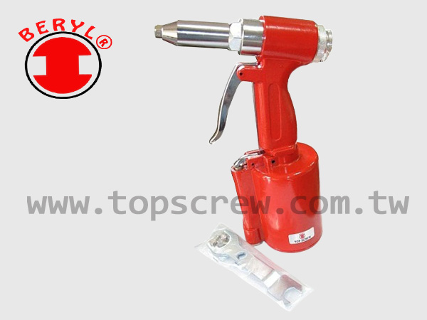 air hydraulic riveter,fastening tools,hydraulic riveter,rivet,tool,blind rivet,rivet setter ,riveter,top screw,fasteners,metal forging,rivet manufactory,manufacture