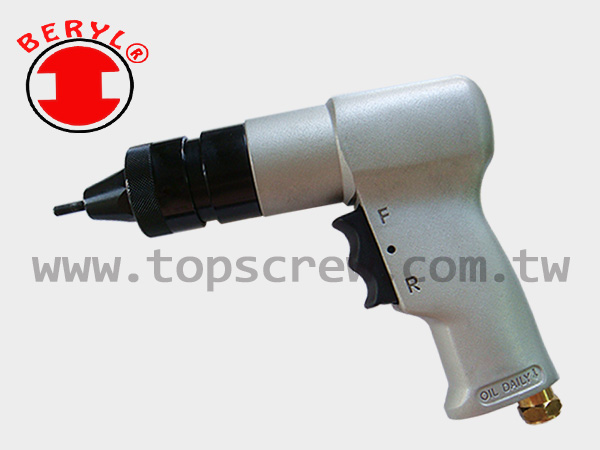 AIR PULL SETTER,HAND TOOL,BLIND RIVET NUT TOOL, BLIND RIVET NUT SETTER,rivet nut,top screw,AIR PULL SETTER,HAND TOOL,BLIND RIVET NUT TOOL, BLIND RIVET NUT SETTER,blind rivet nut ,rivet nut