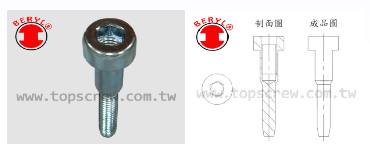 cylinder screw,cylinder nut,top screw,nut,cylinder,manufacturer,cylinder metal series,sleeve nut,hollow nut,cylinder series,top screw