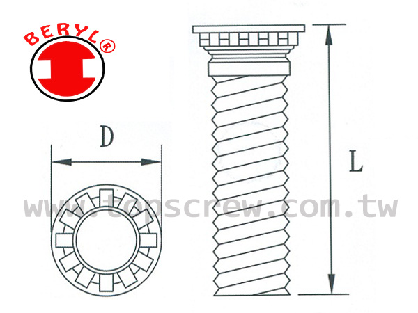 self clinching stud,Self-clinching Stud,Self clinching standoffs,self clinching fastener,Self-Clinching Captive Studs,Standoffs,Self-clinching Fasteners‎,Self-Clinching Thru-Hole Threaded Standoffs,Self-clinching Standoff Fasteners,Self Clinch Through Standoffs,Blind Self Clinch Standoff,self-clinching standoffs,clinching part,Self-clinching fasteners,Self Clinching Through-Hole and Blind Standoffs,Self-clinching Nut,self clinching stand-offs,