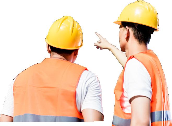 抓漏防水工程,檢修規劃,漏水檢測